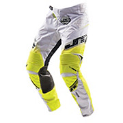 JT Racing Evolve Protek V Pants - Green-Chartreus 2014